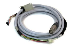 OEC 9400 C-Arm Interconnect Cable