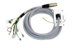 OEC 9800-9900 C-Arm