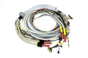 OEC 9800 / 9900 C-Arm HV Cable